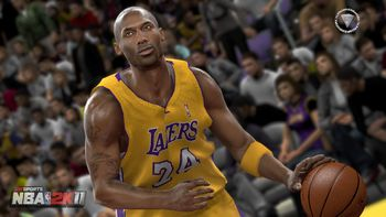 Nba2k11_e3_04_display_image
