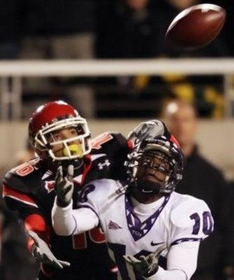 Utah_vs_tcu_football_0653_display_image