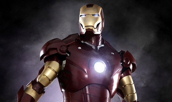 Ironman_original_display_image