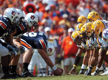 Auburnlsu_display_image