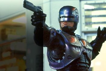 Robocop-feat_display_image