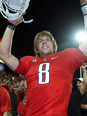 Nick-foles-col-getty_display_image