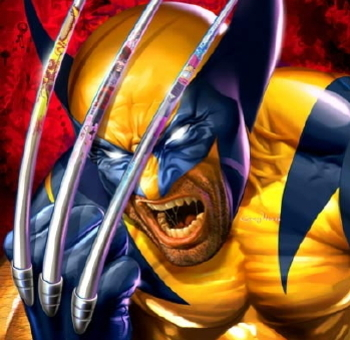 108292-wolverine_original_original_display_image