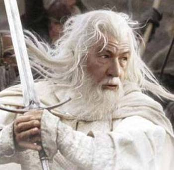 Gandalf_display_image