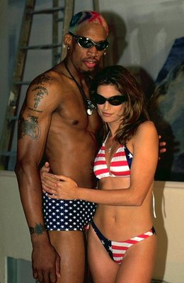 Tattoo_dennis_rodman_tattoos_display_image