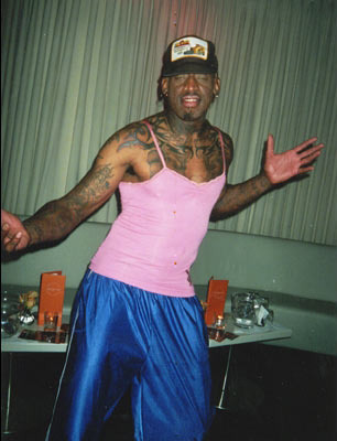Rodman_display_image