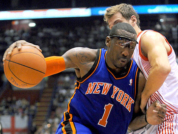 Alg_resize_knicks_amare-stoudemire_display_image