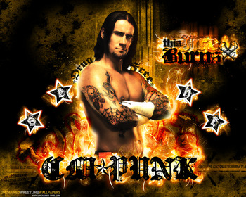 Cmpunk_thisfireburns_1280x1024_display_image