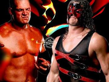Kane-wallpapers-2-520x390_7361_display_image
