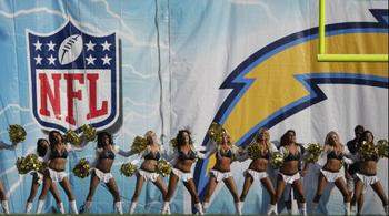 Chargers3_display_image
