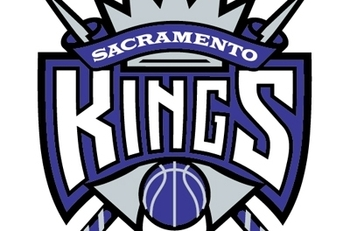 Kings_logo2_display_image