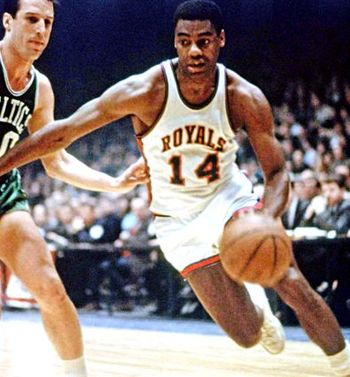 Oscar_robertson_display_image