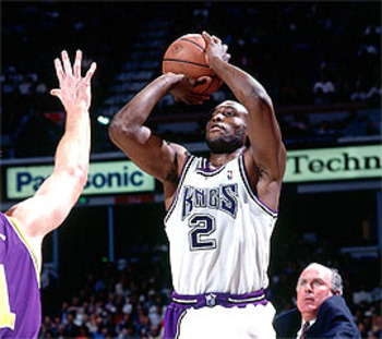 Mitch_richmond_display_image