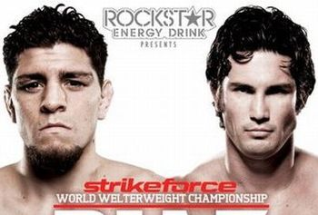Strikeforce-diaz-noons-2-poster_display_image