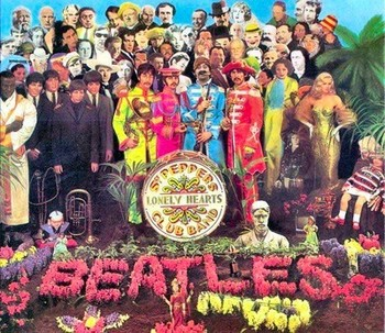 14cigarguybeatles20_display_image