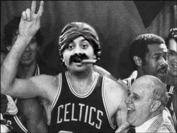 13cigarguylarrybird7low_display_image