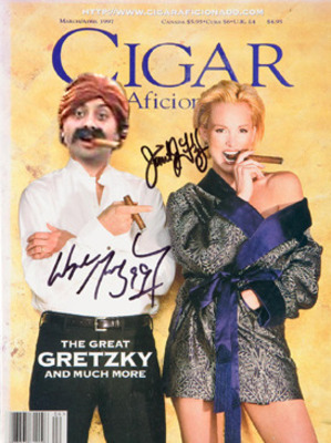 1cigarguygretzky2_display_image