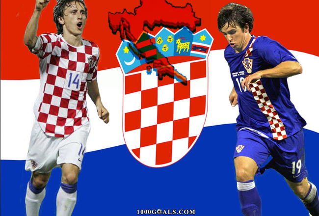 Croatia-national-team_crop_650x440