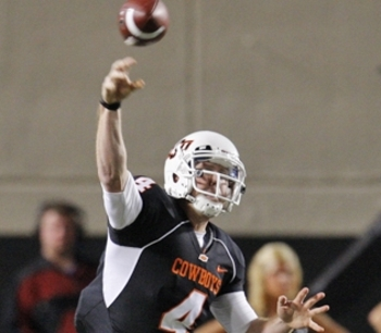 Brandonweeden_display_image