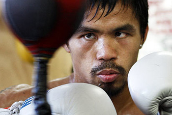 Manny-pacquiao-001_display_image
