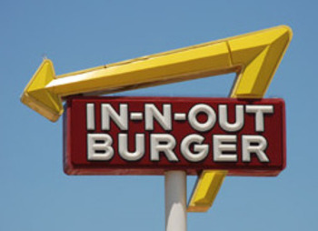 In-n-out-sign_original_display_image