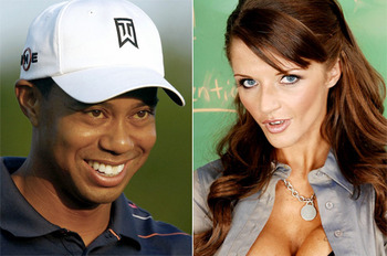 Alg_tiger-woods_joslyn-james_display_image