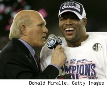 Terry-bradshaw-062908_display_image