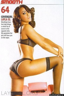 Layla2_display_image