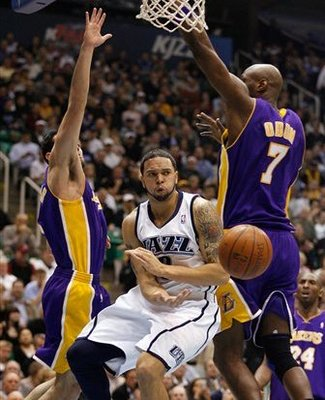 Deron-williams_original_display_image