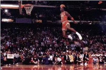 Mj-slam_dunk_comp_display_image