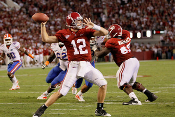 Can The Tide keep it going as Saban visits an old foe?