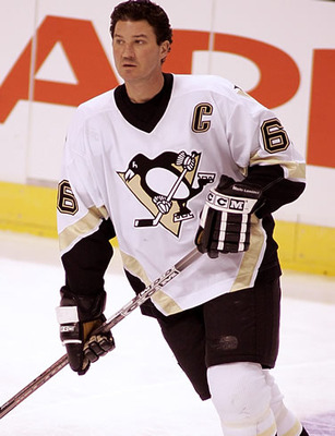 Mario-lemieux-picture-2_display_image