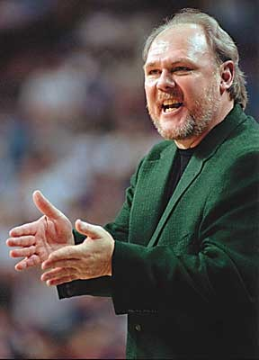 Georgekarl_display_image