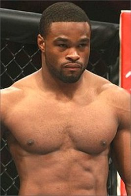 Tyron-woodley_display_image