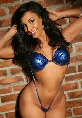 Mayra-veronica_display_image
