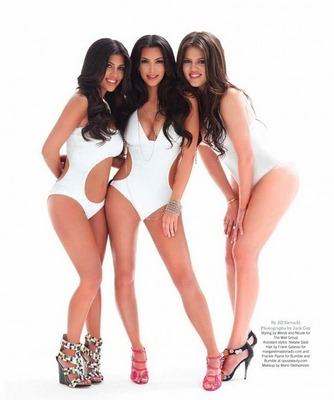 Kardashian_sisters_vegas_magazine_june_2010_7_display_image