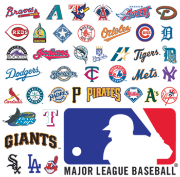 Mlb-logos-vector1_display_image
