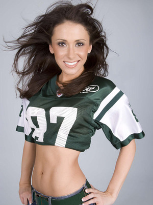 Jenn-sterger-8_display_image