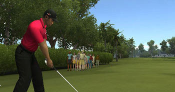 Tiger-woods-pga-tour-10-for-the-wii-review_display_image
