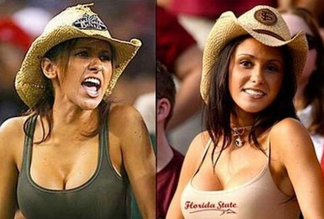 Sexy_football_fan_01_crop_650x440