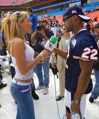 Ines-sainz-superbowl-450x540_display_image