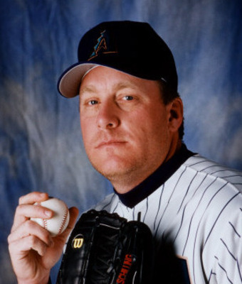 Curt_schilling_studio_portrait_photofile_display_image