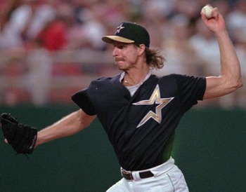 Randyjohnson_display_image