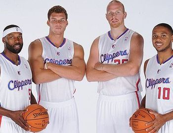 Nba_g_clippers1_576_display_image