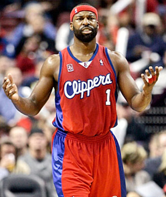 Baron-davis_p1_display_image