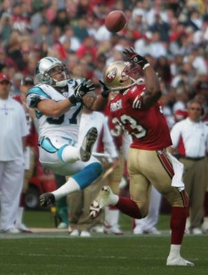 49ers-panthers_display_image