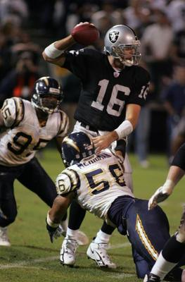 Nfl-raiders-chargers_display_image