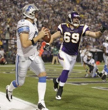 2008-10-12-lions-vikings-orlovsky_display_image