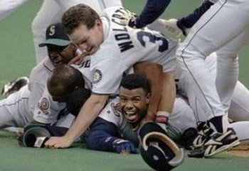 Griffey95_crop_340x234_display_image
