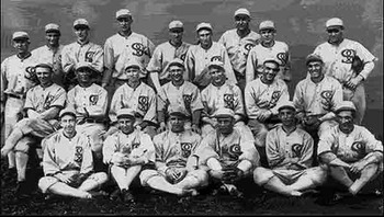 1919blacksox_display_image